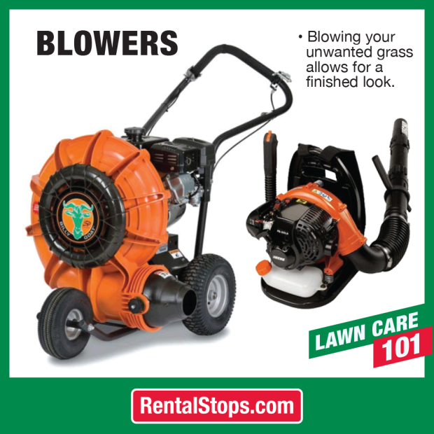 LC101_Blowers