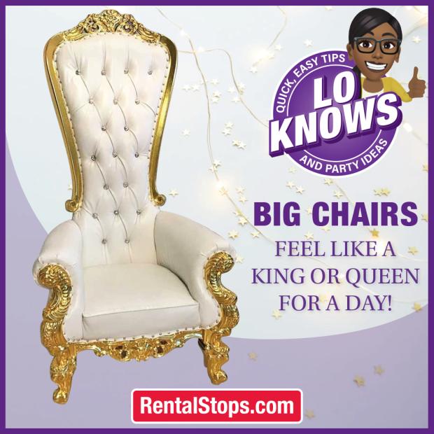 Lo_Big Chairs
