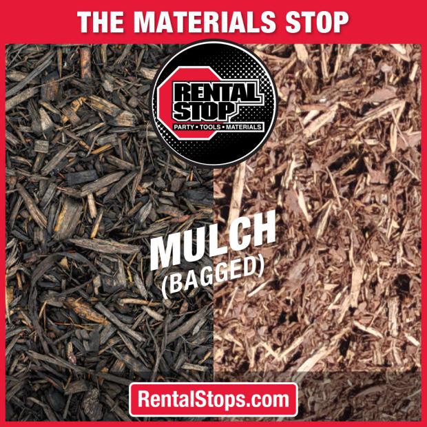 Materials_Mulch B