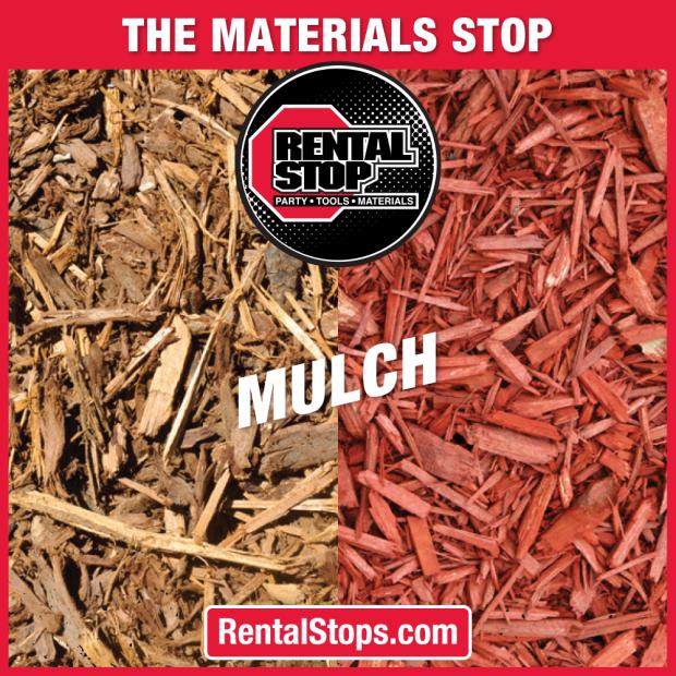 Materials_Mulch