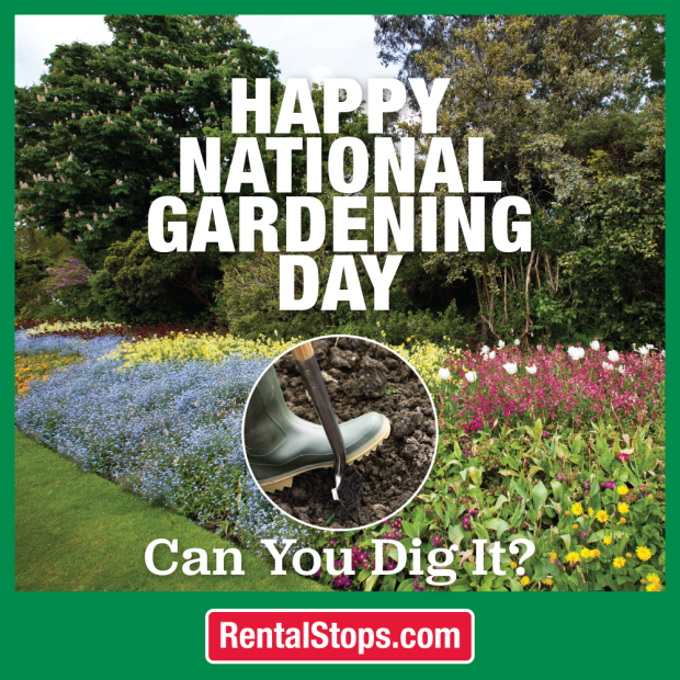 N_Gardening Day