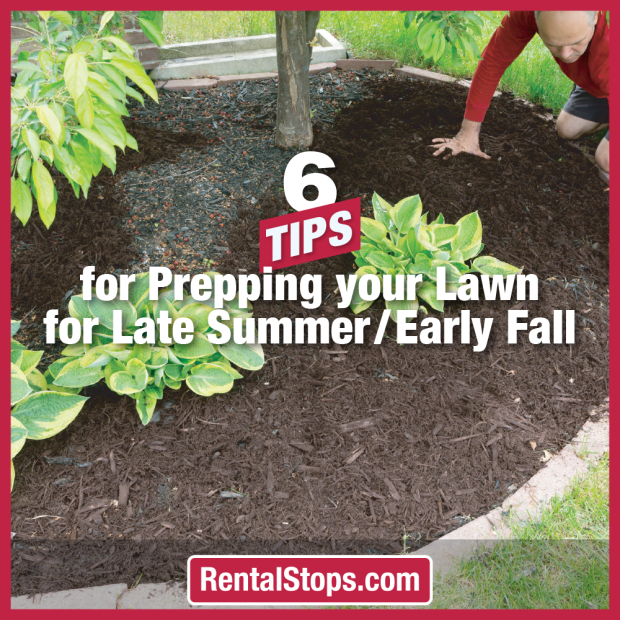 Tips_Prep for Fall