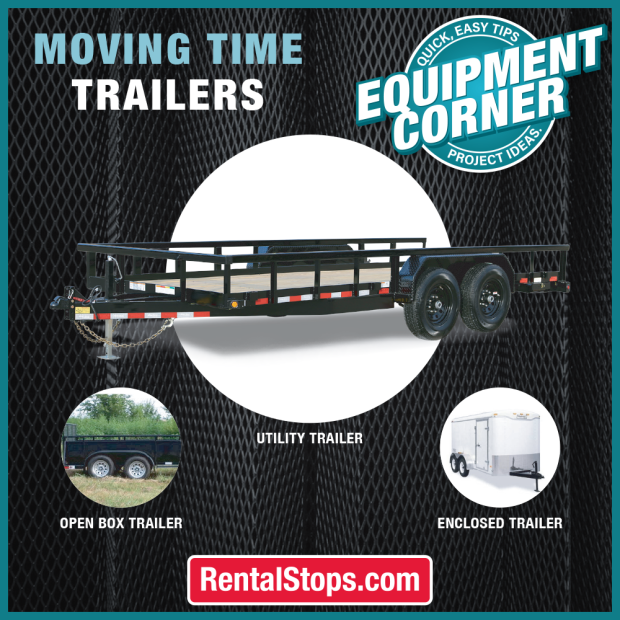Trailers_Moving